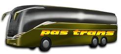 PAS-TRANS
